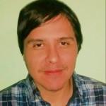 Diego Sandoval