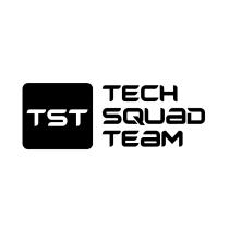TechsquadTeam's picture