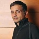 Vivek Ranadiv