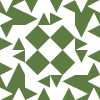 Το avatar του χρήστη tasosatha