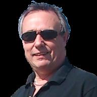 Thomas Rosenhoff