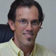 David Smallman