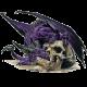 ArashiDragon's avatar