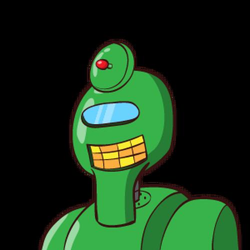 ryusen profile picture