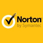 Profile picture of norton.com/setup