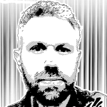 Portrait de JEEK