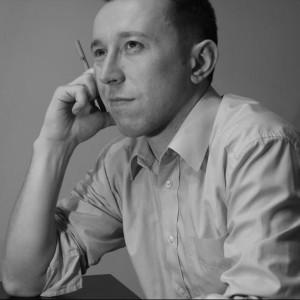 Profile picture for Maciej Mikulski