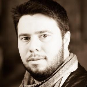 Profile picture for Adalberto Brandão