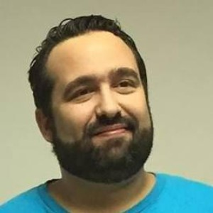 Profile picture for Jesús Sánchez Balsera