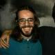 IanVance2's avatar