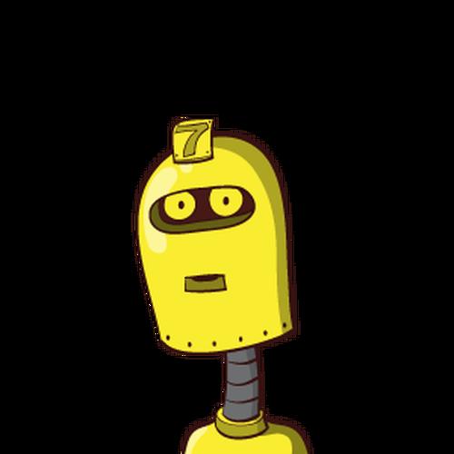 Sadamaru profile picture