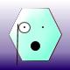Portret użytkownika darik2