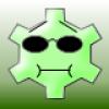 Аватар для Konia