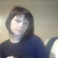 Аватар пользователя Татьяна