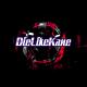 dielikekane's avatar