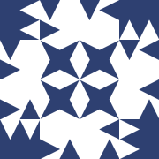 0571e774634d4f2e57363ce4b52bc869?s=180&d=identicon