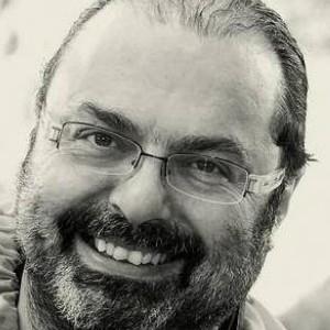 Profile picture for Georgios Aggelakis