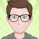 tommygeek's avatar