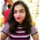 Profile picture of shinjini chattopadhyay, 21