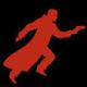 DreadnoughtDK's avatar