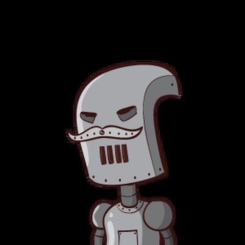 VFXManiac profile picture