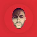 Thomas Rudy's avatar