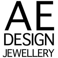 aedesignjewellery
