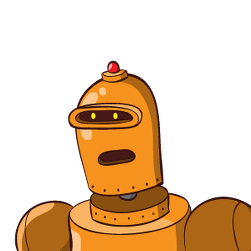 StarGuard profile picture