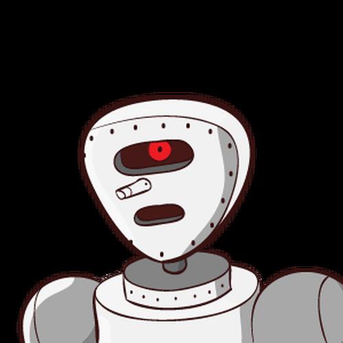 ManunaM profile picture