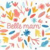 Maristochat Bellemam
