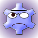 ekwart's Avatar, Join Date: Dec 2006