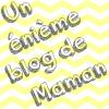 Un énième blog de Ma