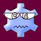 Mirey86's Avatar (by Gravatar)