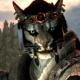 CroutchingCrane's avatar