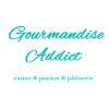 Blandine Gourmandise