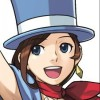 TrucyYasuo avatar