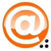 [Vendido]V> 2.6 B = R$ 200,00 - Mercúrio - último post por DudeX