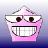 Аватар для barleybooep