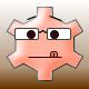 Аватар пользователя Shlong