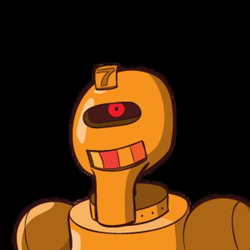IKustom profile picture