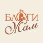Alla (Blogi Mam) аватар