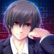 TNR_JapesZX's avatar