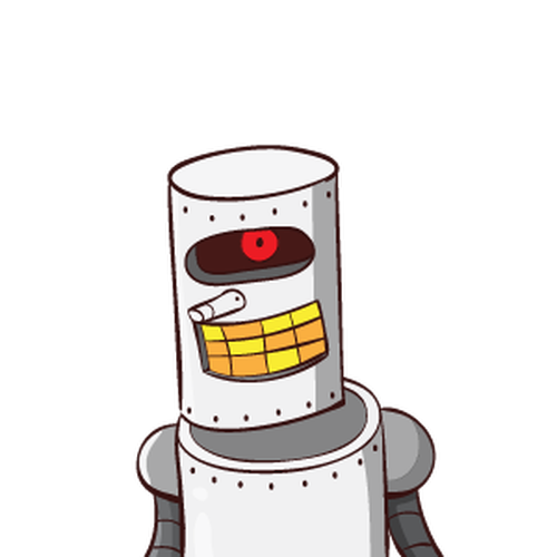 iLuvYahms profile picture