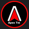 Profile picture of APEXTMUSA2