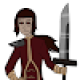 Luke_Skywalkerz's avatar