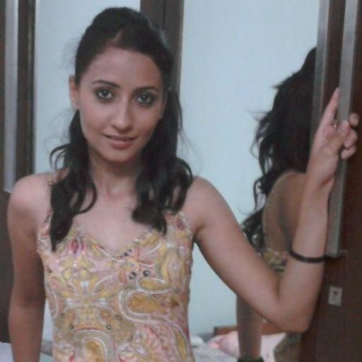 Profile picture of vishavaanchal