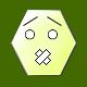 Аватар пользователя Риана