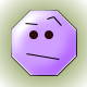 Avatar for user teamsanchez86