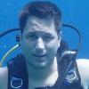 Droid Maxx Dev edition roms? - last post by Casen_