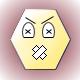 Portret użytkownika gosc